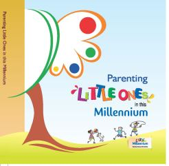 COVER PARENTING LITTLE ONES LV_Page_1 (1)