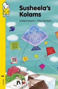 susheelas-kolams-english